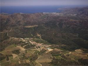 vilamaniscle