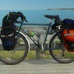 amicale-des-echanges-cyclotouristiques