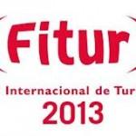 Feria Turismo FITUR