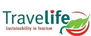 Logo Travelife